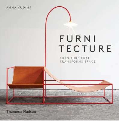 Furniture Design Best Ebook Free Downloading Site
