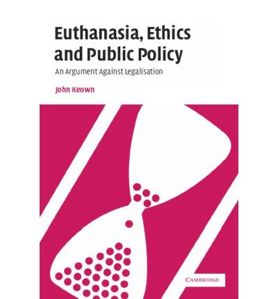 euthanasia and biomedical ethics Biomedical ethics, miscellaneous (730   147) biotechnology ethics (195) biological enhancement (176) biomedical ethics, misc (212)  euthanasia in applied ethics health care ethics in applied ethics remove from this list direct download  export citation  my bibliography.