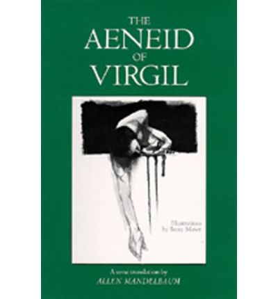 the influence of homer in aeneid by virgil The influence of the classics in dante - virgil was influenced by homer and it becomes clear that and son relationship from virgil's aeneid.