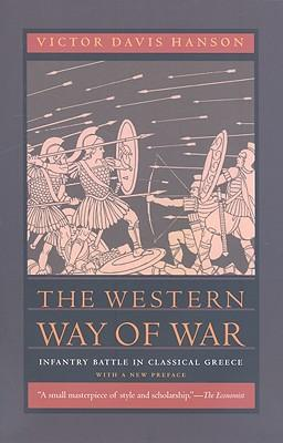 The Western Way of War