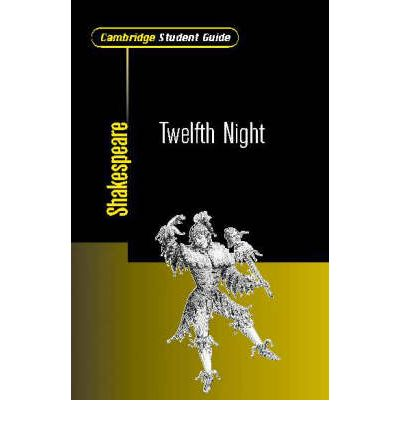 an introduction to the literary analysis of twelfth night Transcript of introduction twelfth night introduction to twelfth night read twelfth night scene 1,2 write a 250 word analysis on.