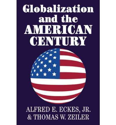 """american globalization Yet as the new century dawns, america's increasing economic interdependence with the rest of the world, known loosely as """"globalization,"""" has come under attack."""