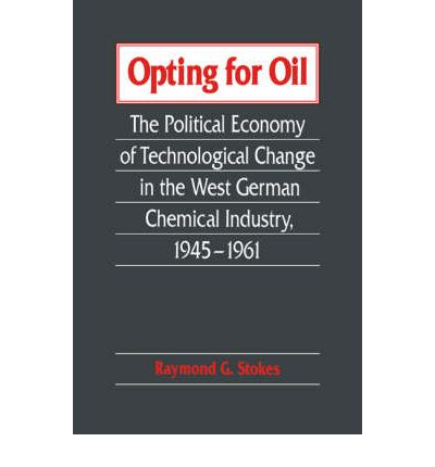 Opting for Oil