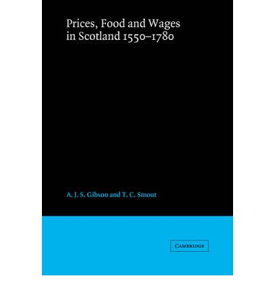 Prices food