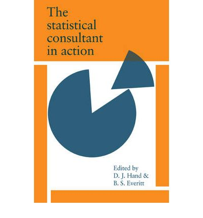 statistical consultants