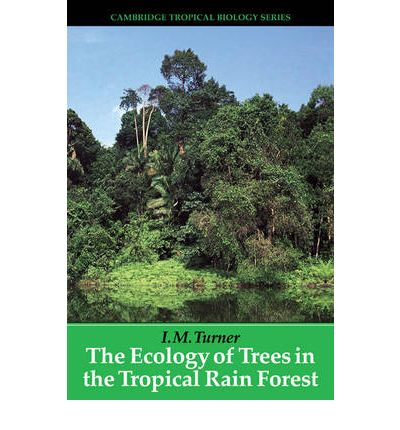 biology oxygen and tropical rain forest A tropical rainforest is an ecosystem distinguished by being warm and they are often given this name because they produce about 20% of all the oxygen in the world.