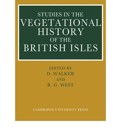 the british isles essay The british isles and the modern world, 1789-1914 the british isles in the long nineteenth century was a place of rapid expansion and growth, when the united kingdom became the so-called 'workshop of the world.
