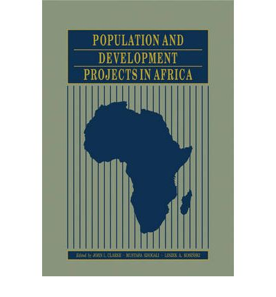"demography and book population problems We have compiled a list of best reference books on demography subject  ""demography and population problems"" by  if any more book needs to."