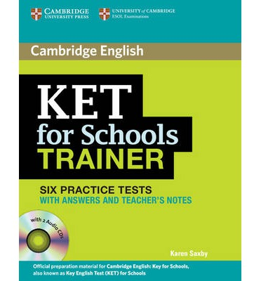 ielts trainer six practice tests with answers pdf