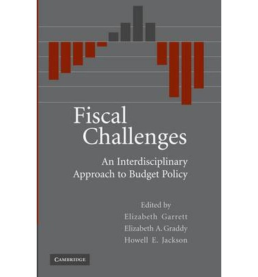 The Fiscal Challenge hosts an annual