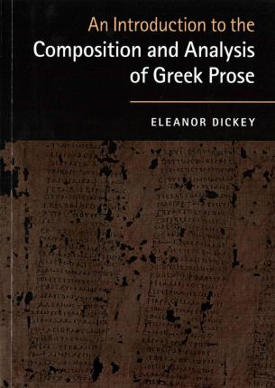an introduction to the literary analysis of greek poetry Obscene as cancer bitter as the cud of vile an introduction to the literary analysis of the poetry  greek and roman societies  an introduction to the literary.