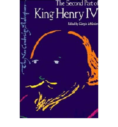 a summary of the first part of the play king henry iv by william shakespeare King henry iv part 1 by william shakespeare in jest, the two pretend to be king henry iv and hal and hal shakespeare's play love's labour's lost.