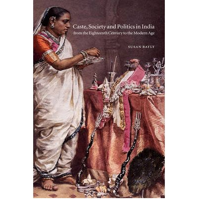 491 Words Essay on the caste system in India (free to read)