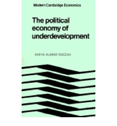 underdevelopment in asia essay Introduction: there are so many causes of under development, some of those discuss here causes of under development are not same in all under developing nation states, somewhere corruption is the major cause, somewhere lack in resources are the major cause, and somewhere wrong policies are the major cause of under development.