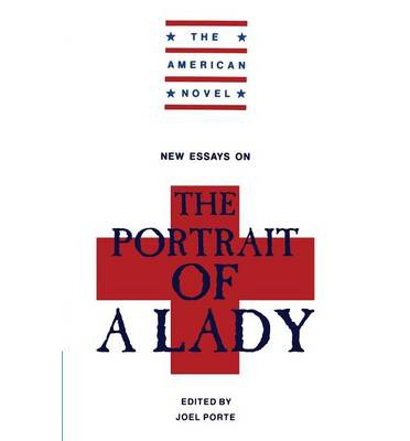 essay on portrait of a lady New essays on the portrait of a lady (review) david mcwhirter the henry james review, volume 14, number 3, fall 1993, pp 316-318 (review) published by johns hopkins university press.