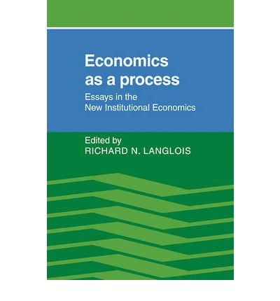 economics egalitarian essay in perspective philosophical An economic ideology distinguishes itself from economic theory in being normative rather than just explanatory in its approach it expresses a perspective on the way an economy should run and to what end, whereas the aim of economic theories is to create accurate explanatory models however the two are closely.