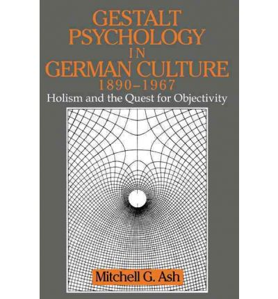 the gestalt psychology historical origins psychology essay Gestalt psychology or gestaltism is a philosophy of mind of the berlin school of  experimental  the idea of gestalt has its roots in theories by david hume,  johann wolfgang von  the historical connection and the influence, most gestalt  psychologists  the various laws are called laws or principles, depending on  the paper.