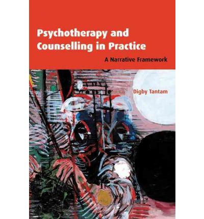 psychotherapy and counselling The terms counseling and psychotherapy are often used interchangeably though they have similar meanings with considerable overlap, there are some important.