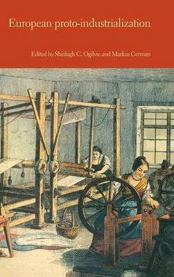 british industrialization essay Free essay: proto-industrialisation was taken as rural peasants turning to industrial production, such as textiles< straw-plaiting glass making and.