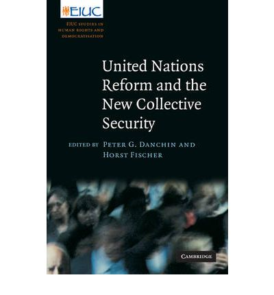 an analysis of united nations reform The following is a summary of the new divisions (edited from   development/desa/en/about/desa-divisionshtml.