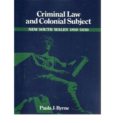 criminal law dissertation subjects