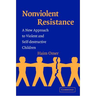 violence and resistance in america Add 2018-03-19t09:00:00-04:00 2018-04-26t19:00:00-04:00 america/new_york women against violence: resistance and resilience exhibit an exhibit in conjunction with the 5th annual future of the past event that celebrates the power of art, artists and art-making to confront, challenge and mediate violence.