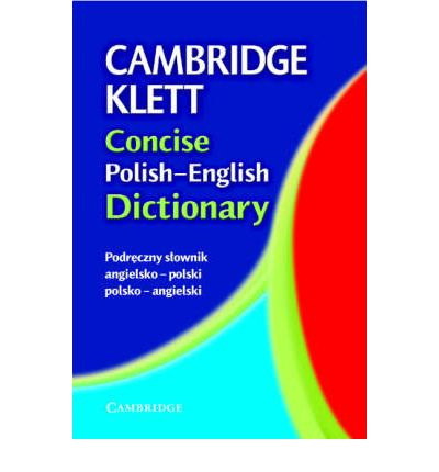 Elt dictionaries reference | Download all books free!