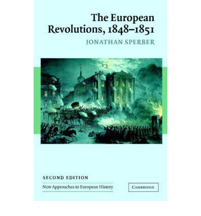 German revolutions of 1848–49