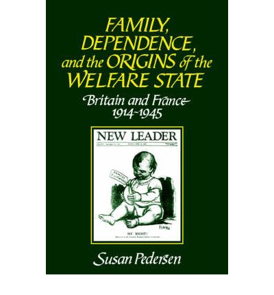 an analysis of the historic relationship between england and france in 20th century In the early 20th century, british prospectors discovered oil in iran and in 1908  began the first large-scale drilling projects there  after world war ii, britain and  france gave up control over much of the  relations between the saudi and us  governments have traditionally remained strong  oil price history and analysis .