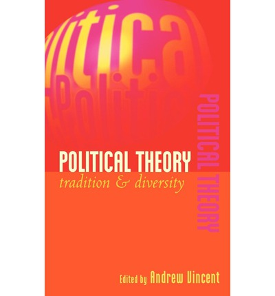 political theory and diversity In the political term, the word diversity (or simply diverse) is utilized in order to describe the different political entities such as the.