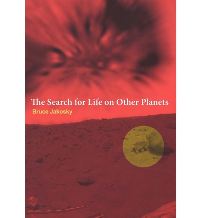 search for other planets - photo #30