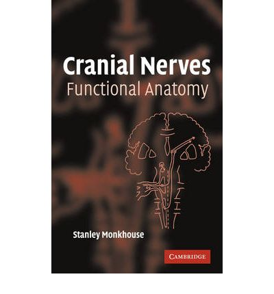 Cranial Nerves : Functional Anatomy
