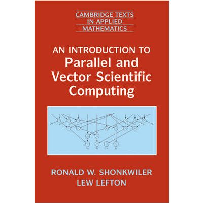 an introduction to the analysis of technopoly Technopoly the surrender of culture to technology  answers clip 94 bonding basics review answers introduction to vector analysis.