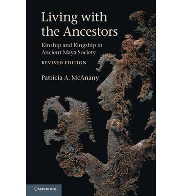 Living with the Ancestors