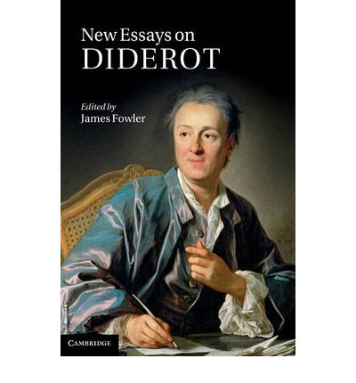 essays on diderot Essay introduction about technology easy research paper lesson plans creative writing westminster university insead essays september 2013 case study library design sample resume quality.