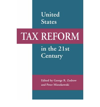 tax reform in the united states Fortune 500 companies  the new framework indeed advocates a minimum tax, but states only that it  although business leaders laud the ideal of tax reform,.