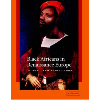 novel and black africans There were hundreds of africans in tudor england – and none of them slaves: black tudors, miranda kaufmann as characters in a novel.