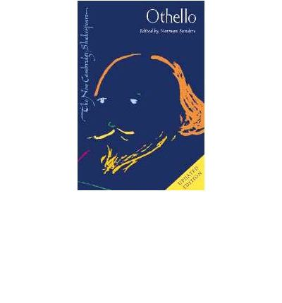 a literary analysis of honesty in othello by william shakespeare Unlike most editing & proofreading services, we edit for everything: grammar, spelling, punctuation, idea flow, sentence structure, & more get started now.