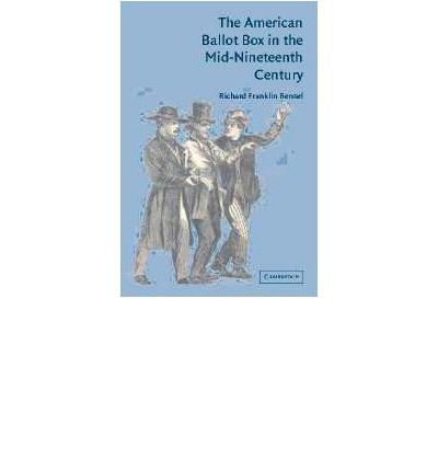 Current Issues in the Analysis of Semitic Grammar and Lexicon II: Oslo-Goteborg Cooperation 4th-5th