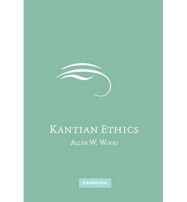 a kantian approach to business ethics Application of kantian ethics to business ethics  there are two crucial practical application of kantian ethics in respect to the relationship between employees and employers the first.