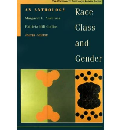 race class gender in early Fi-om the public eye, it was replaced by a new set of race, class, and gender dy   gender into account, during the presidential campaigns, the media increasingly.