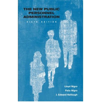 public personnel administration Public personnel administration by o glenn stahl starting at $304 public personnel administration has 2 available editions to buy at alibris.