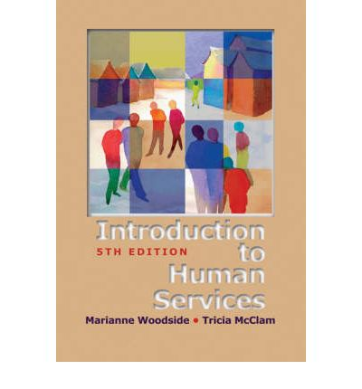 a comprehensive introduction to human services Introduction to human services by michelle e martin,  a comprehensive chapter on macro practice addresses this  introduction to the human services .