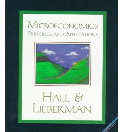an introduction to the microeconomic policy issue This section contains the lecture notes used in microeconomic theory and public policy » introduction and a.