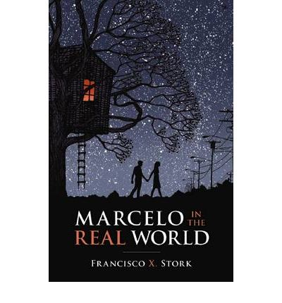Marcelo In The Real World Epub