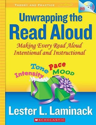 Reading Aloud: An Essay by Dorothy Ross