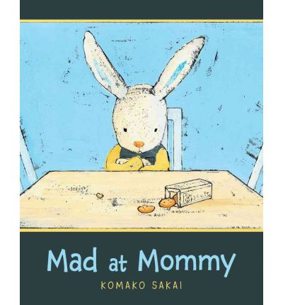 Ebook downloads free uk Mad at Mommy iBook