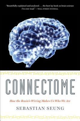 Connectome : How the Brain's Wiring Makes Us Who We Are