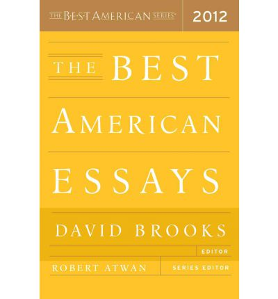 the best american essays 2012 epub Best african american essays download best african american essays or read online books in pdf, epub, tuebl, and mobi format click download or read online button to get best african american essays book now.