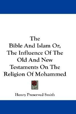 the impact of the islamic religion Religion provides a theistic code of morals for use in binding order in society and culture society and culture are bound together by codes of behaviour, and by.